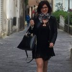 Nadia Fiorilli