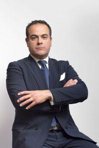 Davide Ingoglia